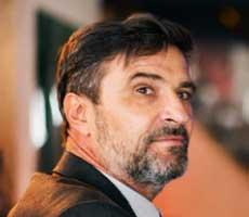 Igor Brown