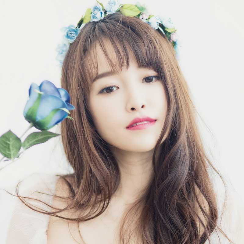 Lee Ipsum