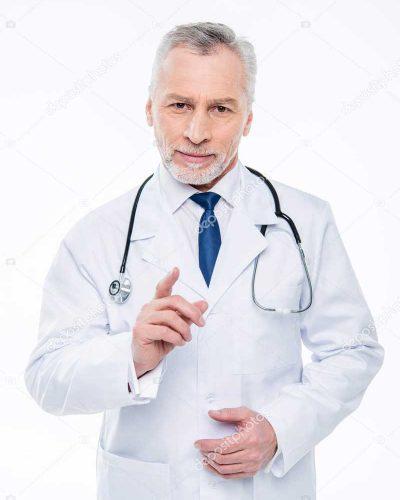 dentist-doctor-1.jpg